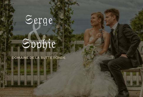 Blog Lalanne Photography Mariage Yvelines
