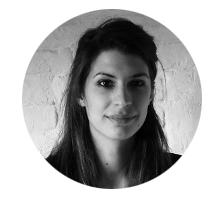 Julie web concepteur-rédacteur white elephant