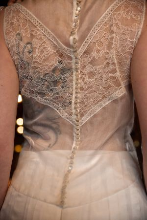 Haute Couture 117