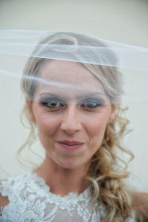 lalanne Photography - Photos de Mariage au Dolce Chantilly