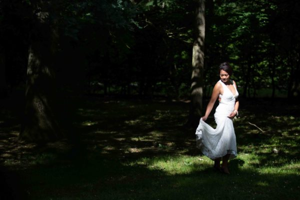 LALANNE_PHOTOGRAPHY-91
