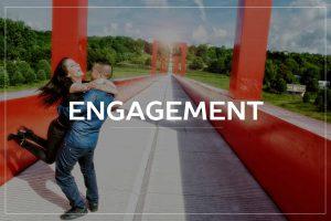 Vignettes_Engagement
